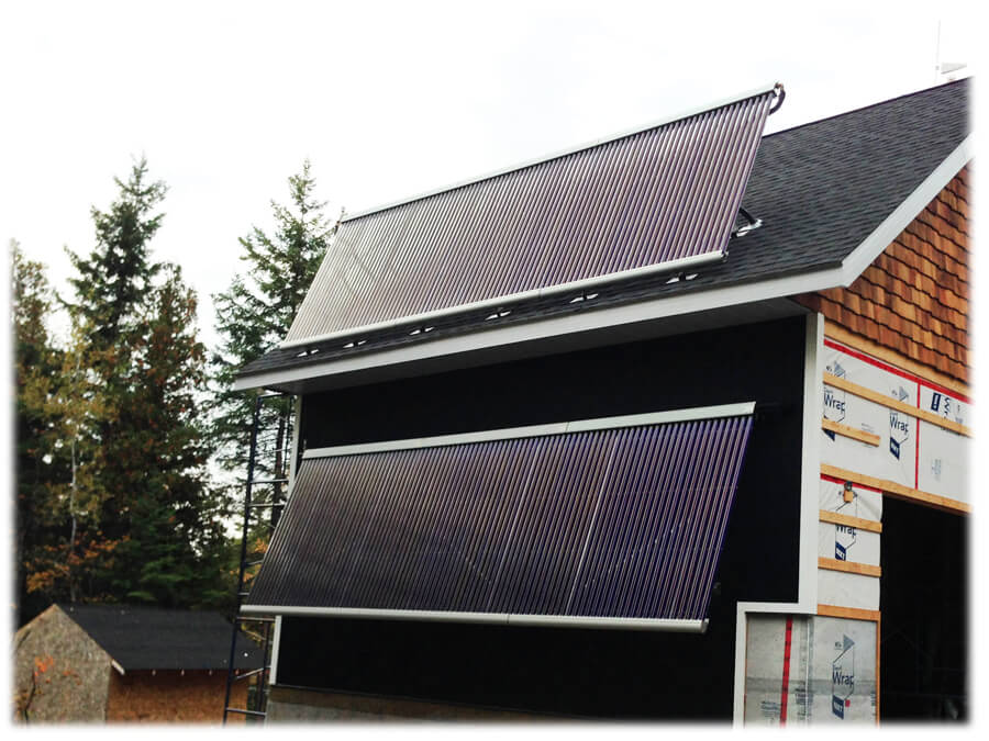 S-Power_Cottage_Heating_System_installation