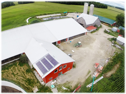 S-Power_Maple_Lane_Dairy_Farm_Inc