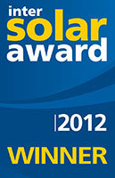 ISAward_Logo2012-RGB-winner