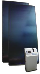 EnerworksPremier Efficiency Collector